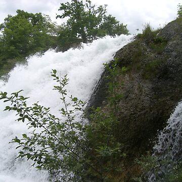 wet by katinka