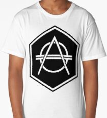 DON DIABLO Long T-Shirt