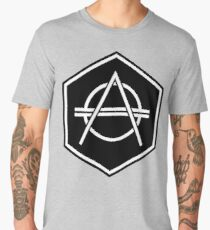 DON DIABLO Men's Premium T-Shirt