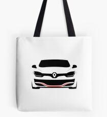 Mégane RS Trophy-R Tote Bag