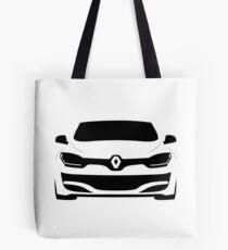 Mégane RS Tote Bag