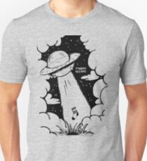 Finders Keepers T-Shirt