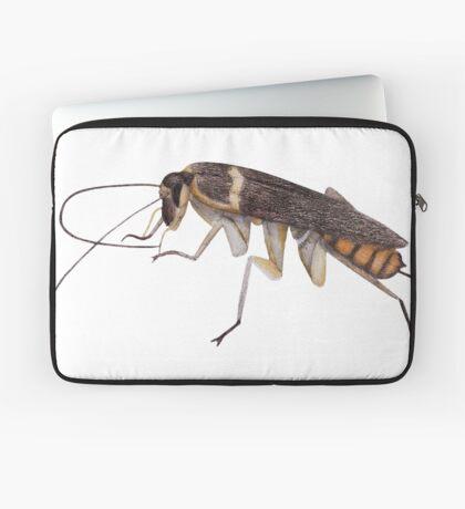 Cockroach Laptop Sleeve