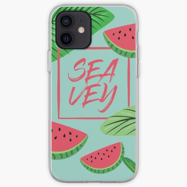 Coques et étuis iPhone sur le thème Aquatique | Redbubble