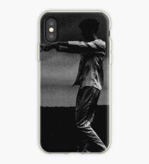 passive iPhone Case