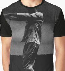 passive Graphic T-Shirt