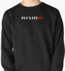 Nissan Nismo Pullover