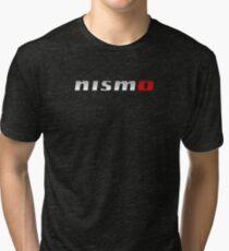 Nissan Nismo Vintage T-Shirt