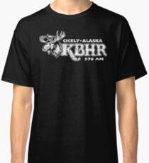 OK Bear Classic T-Shirt