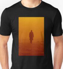 Blade Runner Vegas T-Shirt
