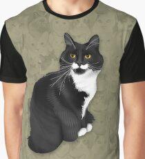Murray Graphic T-Shirt