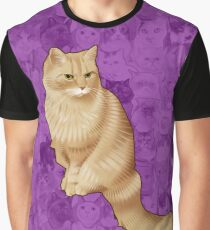 Tommyknocker Graphic T-Shirt
