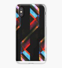 Folding Ribbon iPhone Case/Skin
