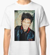 Chanyeol - EXO  Classic T-Shirt