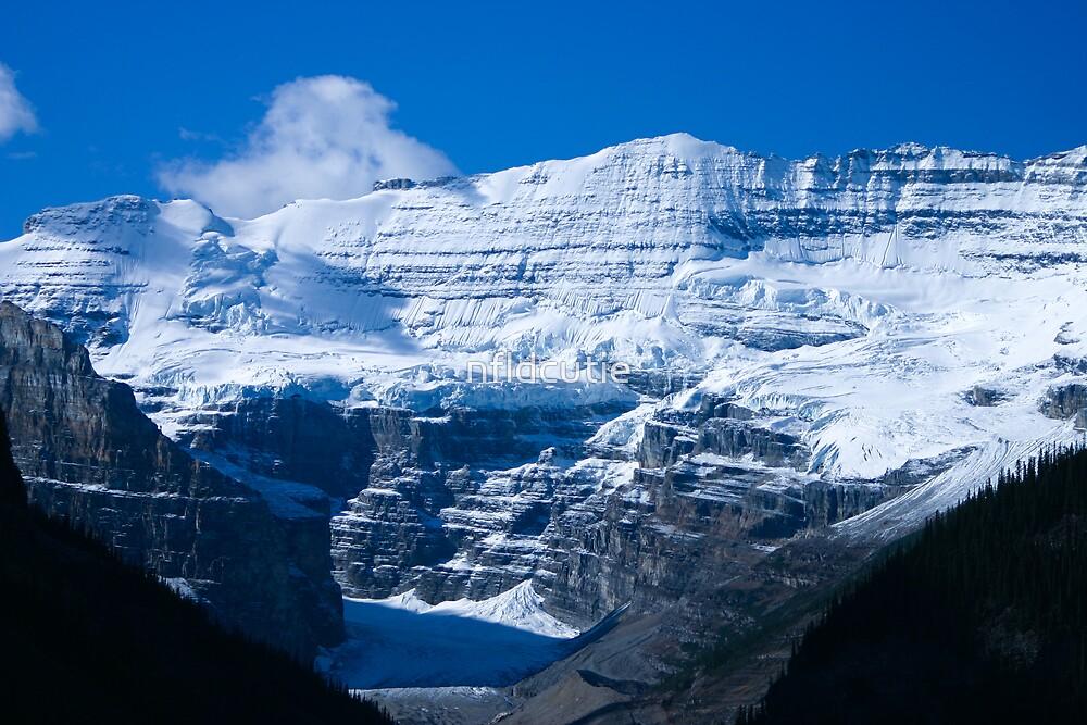 Glacial by nfldcutie