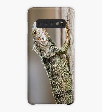 Reptilia 2 Case/Skin for Samsung Galaxy