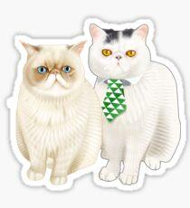Dagoo Puddle Sticker