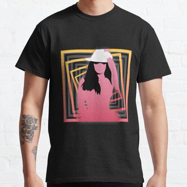 coupure électrique T-shirt classique
