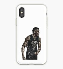 Antetokounmpo Iphone Cases Covers For Xs Xs Max Xr X 8