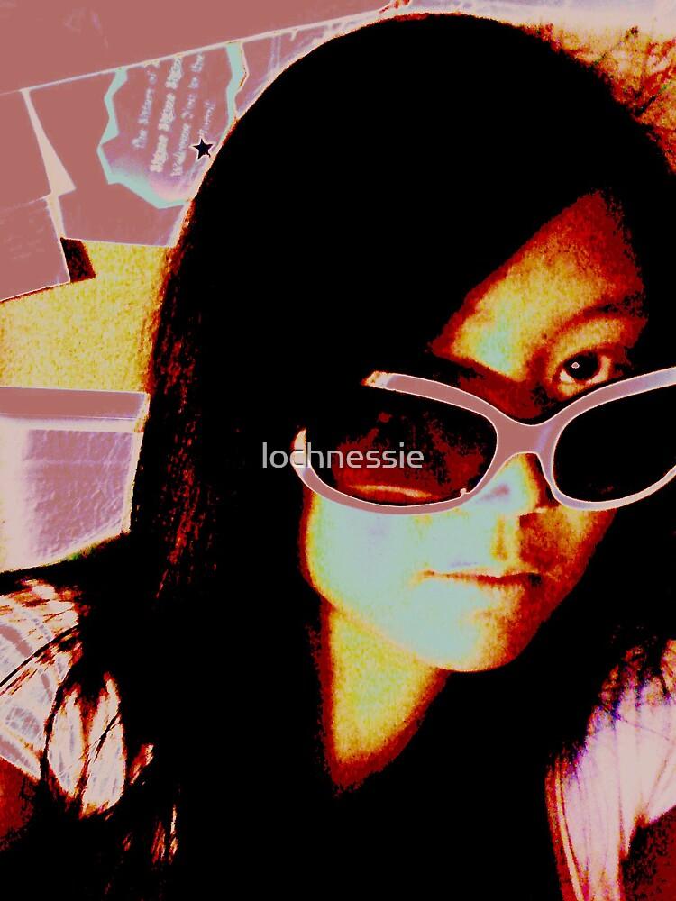 like shades by lochnessie