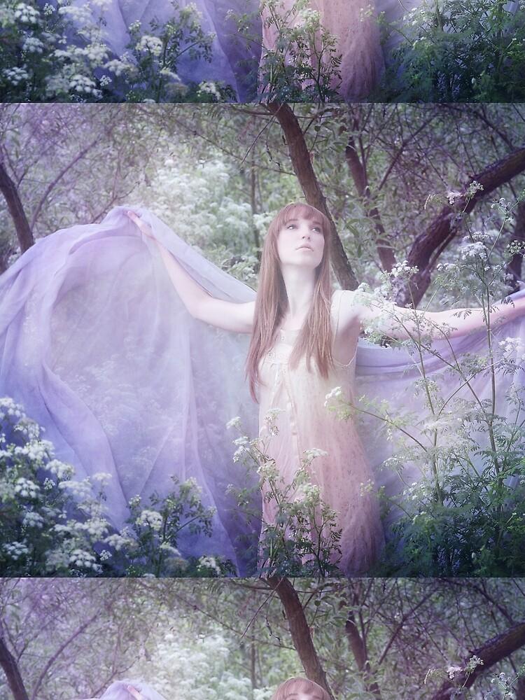 Fledgling by SarahAllegra