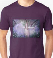 Fledgling Slim Fit T-Shirt