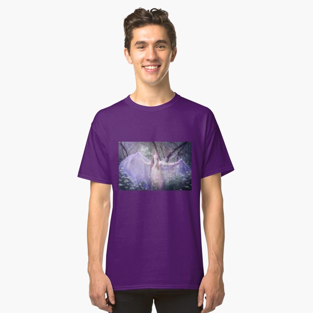 Fledgling Classic T-Shirt