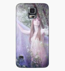 Fledgling Case/Skin for Samsung Galaxy