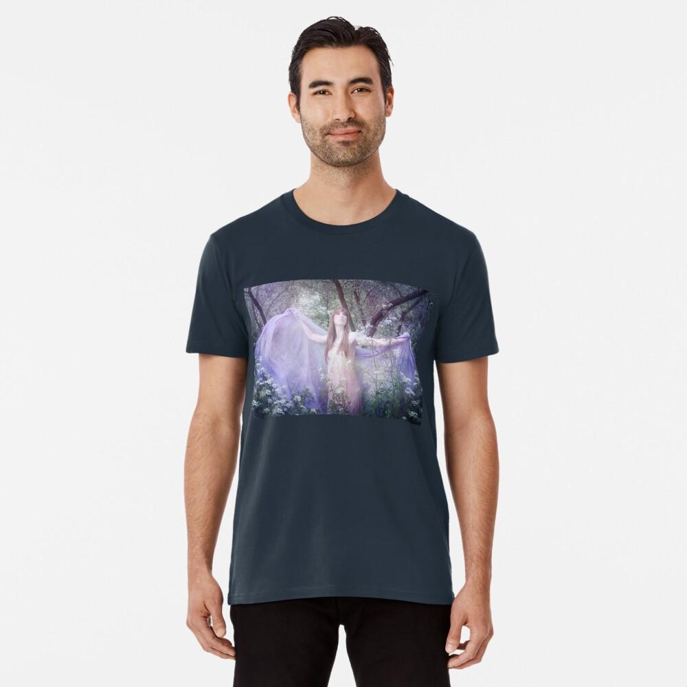 Fledgling Premium T-Shirt