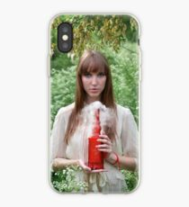 Potion iPhone Case
