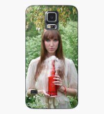 Potion Case/Skin for Samsung Galaxy