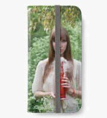 Potion iPhone Wallet/Case/Skin