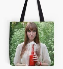 Potion Tote Bag