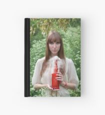 Potion Hardcover Journal