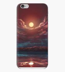 San Louis Reservoir  iPhone Case