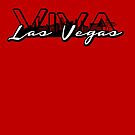 Viva Las Vegas by themarvdesigns