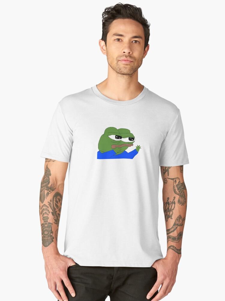 Camisetas premium para hombre «Apu Apustaja / Ayudante de ayuda» de ...