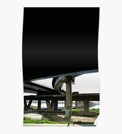underbridge Poster