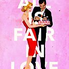 All Is Fair In Love by heatherlandis