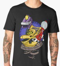 Mst3k Men's Premium T-Shirt