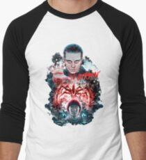 Bitchin Eleven ST2 Tribute T-Shirt