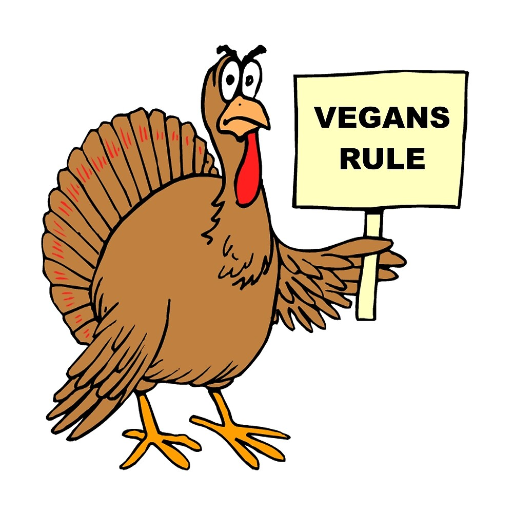 40 Funny Thanksgiving Day Jokes and Comics for Kids – Boys ... |Hilarious Turkey Day
