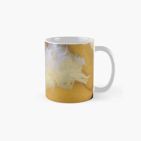 s2 Classic Mug