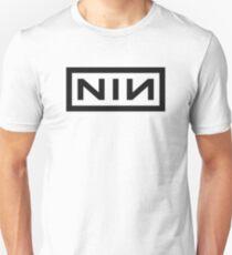 NINE INCH NAILS T-Shirt