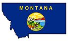 Montana by Sun Dog Montana