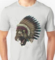 Warlord Unisex T-Shirt