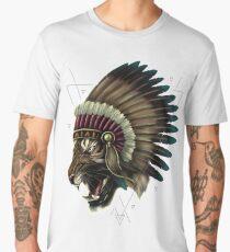 Warlord Men's Premium T-Shirt
