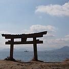 Japan - Naoshima by fab2can