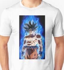 Ultra instinct T-Shirt