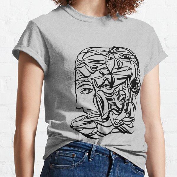 Perfil _13 Classic T-Shirt